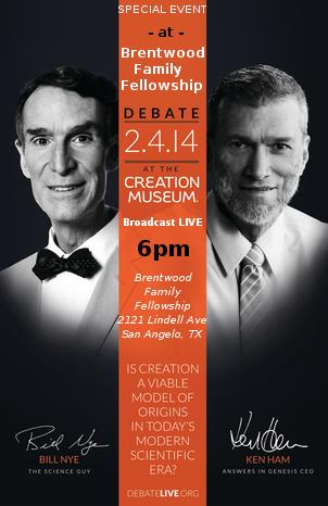 BFFdebate