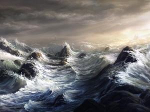 storm-picstopin-com-art-fel-x-sea-waves-rocks-reefs-155567