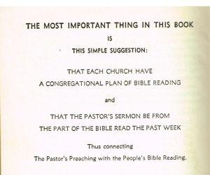 Halley Bible Handbook pg 922
