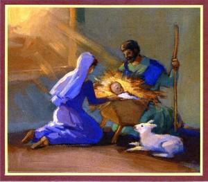 nativity20